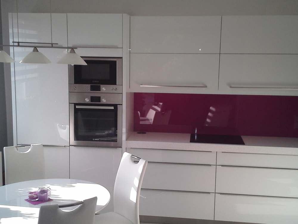 Kuchyň, Linky